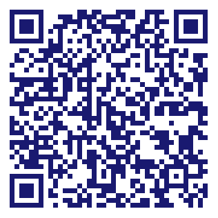 QR-Code for CottageCare Tulsa