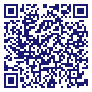 QR-Code for Cottages At Snow King