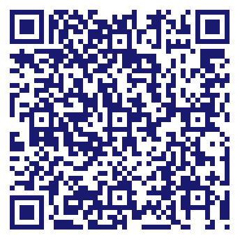 QR-Code for Cottages Of Stewartville