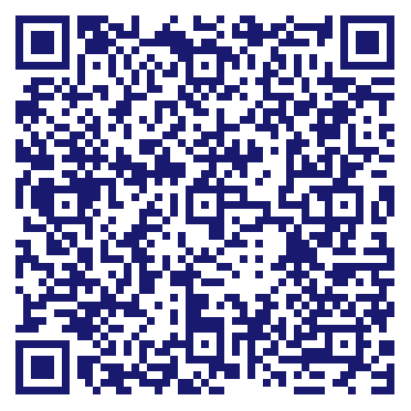 QR-Code for Cotten Bros Roofing & Cnstr