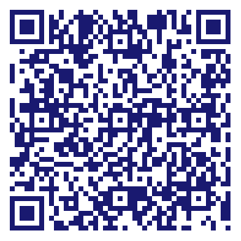 QR-Code for Cotter Visual Communication