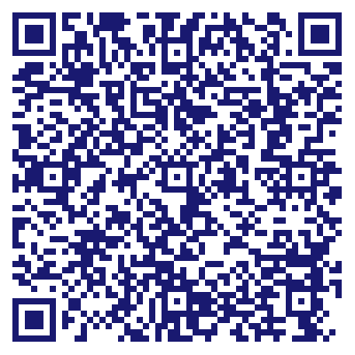 QR-Code for Cotters Sewer Septic & Portable Toilet Services
