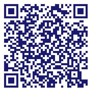 QR-Code for Cotton Kids Farm Inc