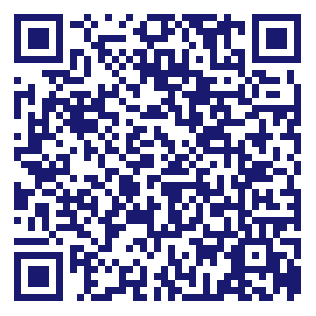 QR-Code for Cotton Photography