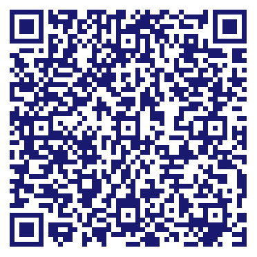 QR-Code for Cotton Producers Co-op Warehou