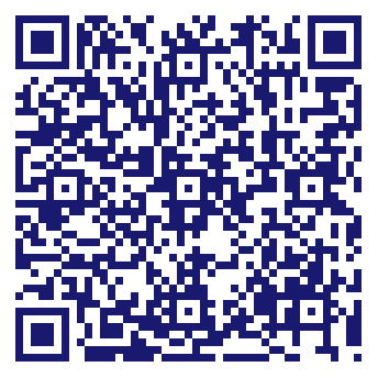 QR-Code for Cottondale Wood Products