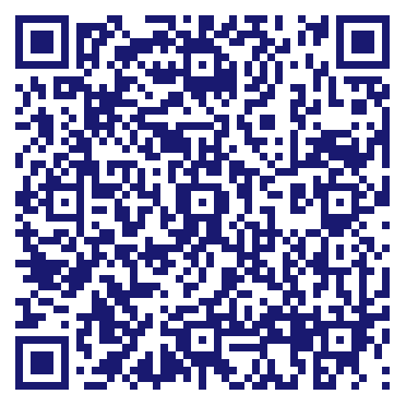 QR-Code for Cottonland Tire & Service Inc