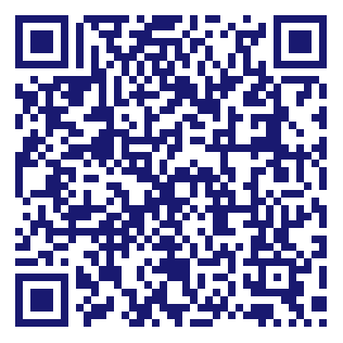 QR-Code for Cottons Paint Center