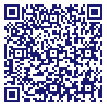 QR-Code for Cottonwood County Attorney