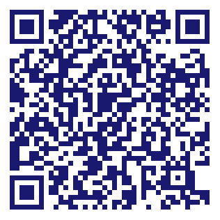 QR-Code for Cottonwood Farms