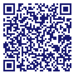 QR-Code for Cottonwood Group Llc