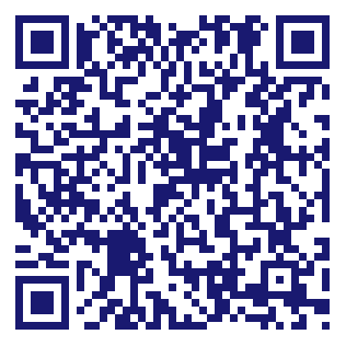 QR-Code for Cottonwood Lane Llc
