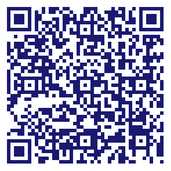 QR-Code for Cottonwood Lumber Products
