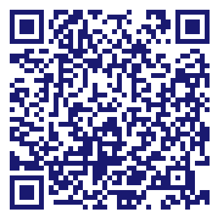 QR-Code for Cottonwood Mall