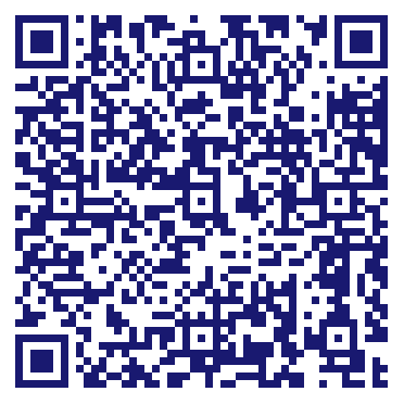 QR-Code for Cottonwood Prof Ctr Condominu