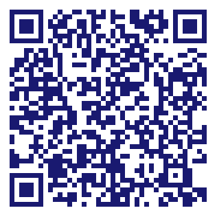 QR-Code for Cottonwood Puppies