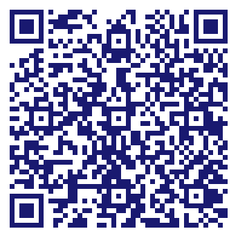 QR-Code for Cottonwood Rv Park Motel