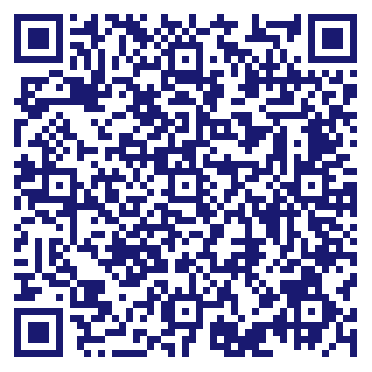 QR-Code for Cottonwood Solid Waste Officer