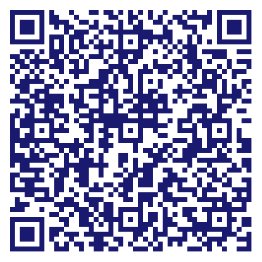 QR-Code for Cottonwood Title Insurance Agency, Inc.