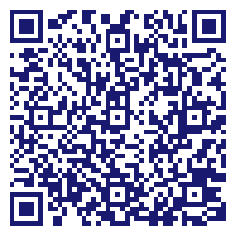QR-Code for Cottonwood Trailer Court
