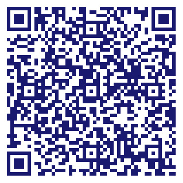 QR-Code for Cottonwood-slayton Veterinary
