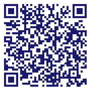 QR-Code for Cottrell Law Firm