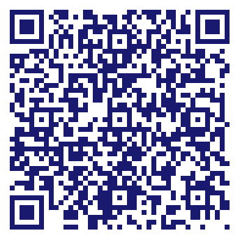 QR-Code for Cottrell Mortgage Corp