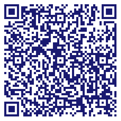 QR-Code for Cottrells Mobile Mechanic Services On Call 24 Hours