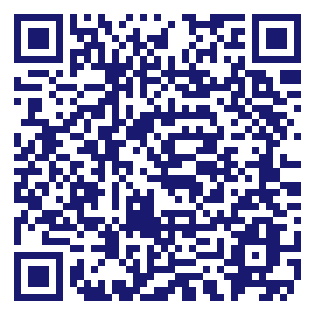 QR-Code for Coty Attorneys Office