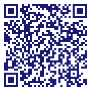 QR-Code for Couchs Mini Mart