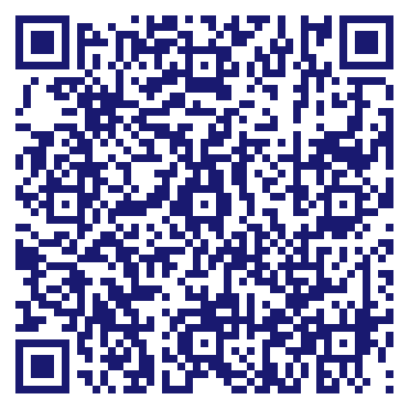 QR-Code for Couchs Tire Repair & Road svc