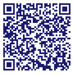 QR-Code for Cougar Cottage