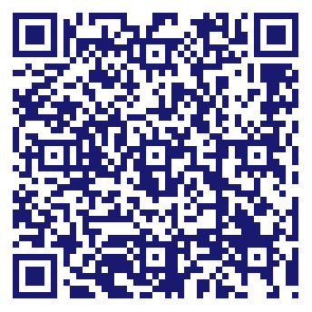 QR-Code for Cougar Ridge Transport Llc