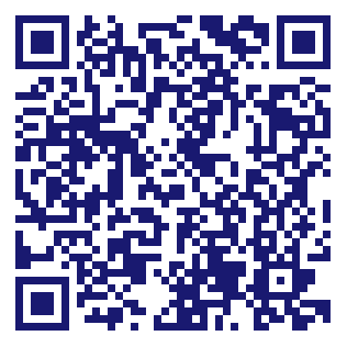 QR-Code for Couger Systems Inc