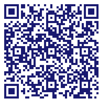 QR-Code for Coughlan Companies Inc