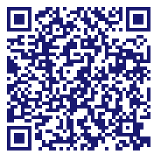 QR-Code for Coulee Golf Bowl