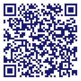 QR-Code for Coull Services
