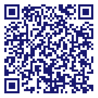 QR-Code for Coulter Law Office