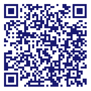 QR-Code for Coulter Reporting LLC