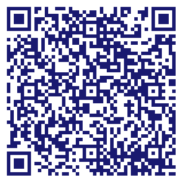 QR-Code for Council Bluffs Car Donations