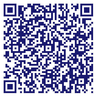 QR-Code for Council Bluffs Locksmith Pros