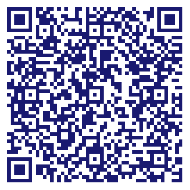 QR-Code for Council Oak Mktng & Research