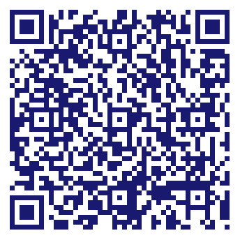 QR-Code for Council Of Great Lakes Gov