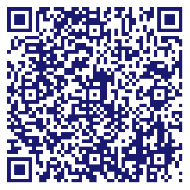 QR-Code for Counselor Realty of Rochester