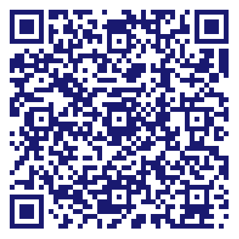QR-Code for Counterpoint Vocal Ensemble