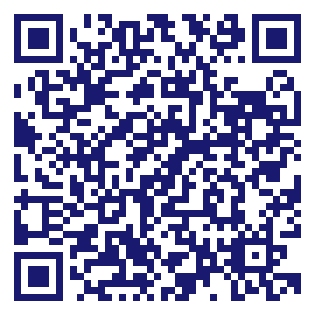 QR-Code for Country At Heart