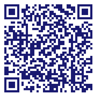 QR-Code for Country Auto Sales