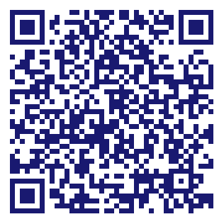 QR-Code for Country Auto