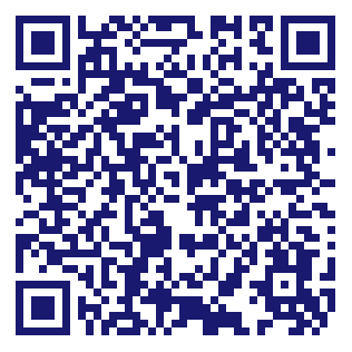 QR-Code for Country Bakery