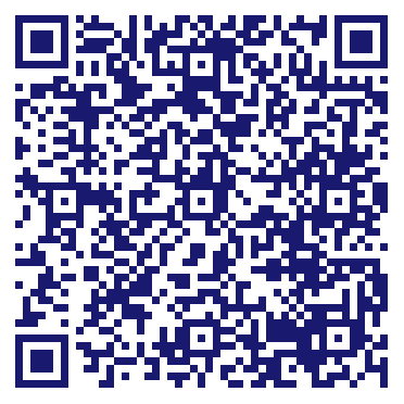 QR-Code for Country Barbeque & Catering